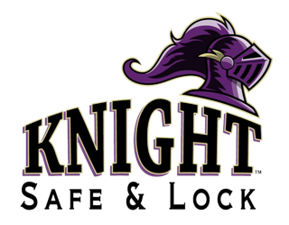 Knight Safe & Lock LLC
