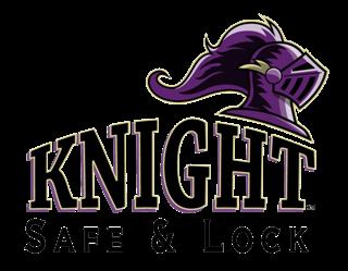 Knight Safe & Lock LLC